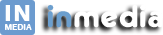 Inmedia Logo