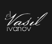 ET Vasil Ivanov