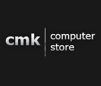 cmk Computer Store