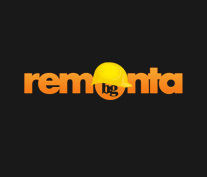 Remonta.bg