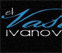 ETvasilivanov.com